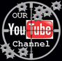 Wiwa-youtube-channel