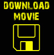 download-movie