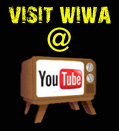 tv-visit-wiwa@youtube
