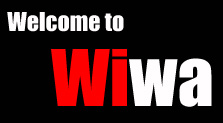 welcome-to-wiwa-2